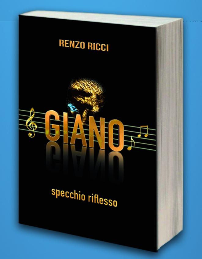 Giano_ciccione