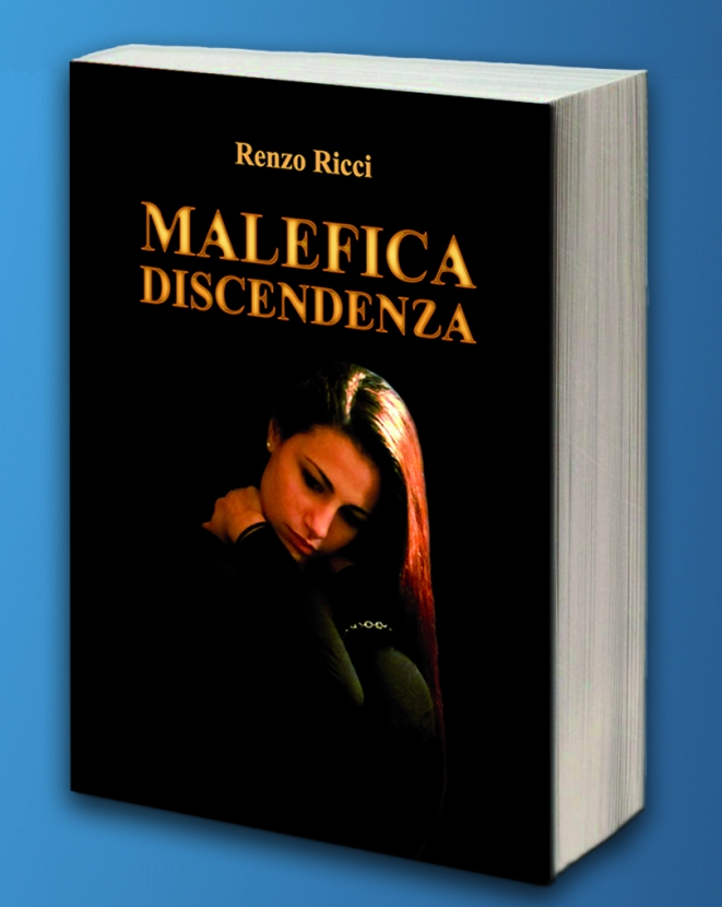 Malefica discendenza